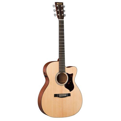 Martin Guitar OMCPA4 000-14 Fret Cutaway Acoustic Guitar