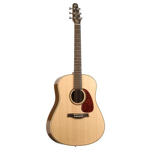 Seagull Maritime SWS Acoustic