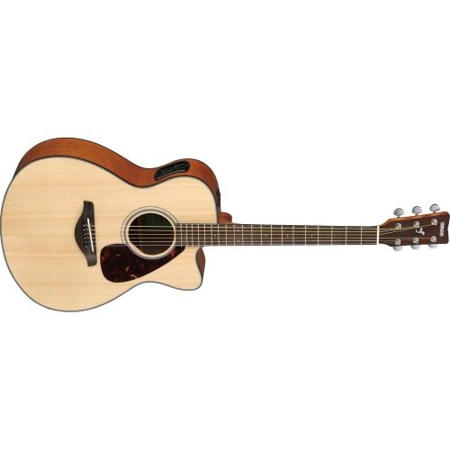 Yamaha FSX800C Acoustic