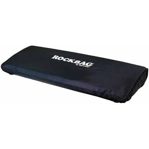 RockBag Keyboard Cover - 109 x 44.5 x 18cm