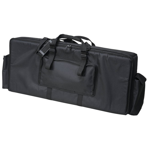 Levy's Polyester Keyboard Gig Bag