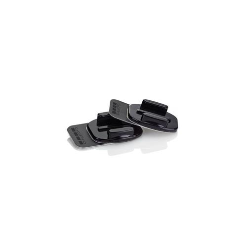 GoPro Removeable Instrument Mounts