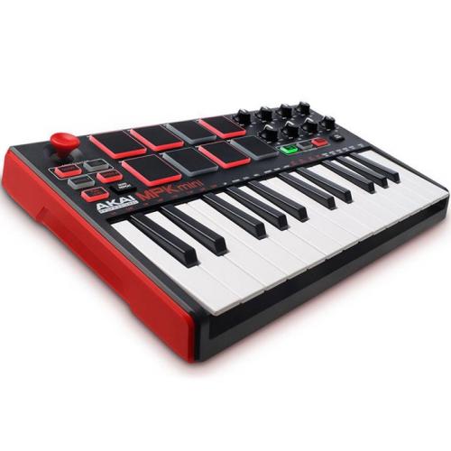 Keyboard Pianos & Digital Pianos | Best Buy Canada