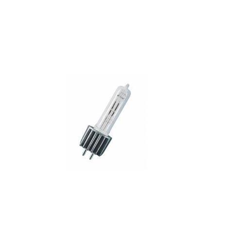 Bulb Osram HPL575 ( Source Four )