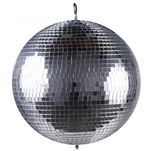 "ADJ 20"" Mirror Ball"