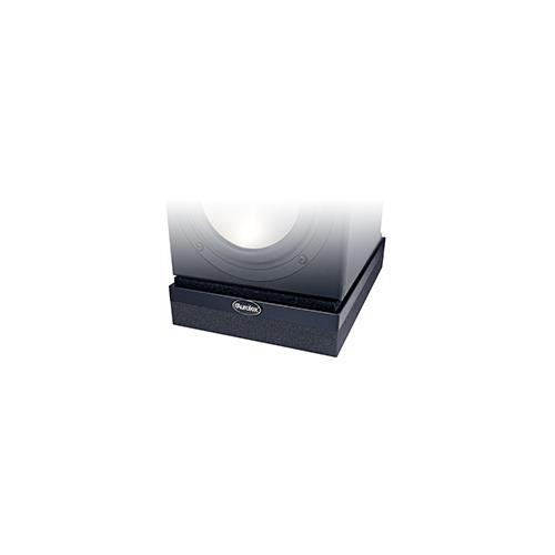 Auralex ProPAD Isolation Risers - Pair