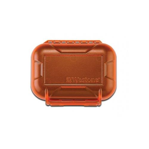Westone Mini Monitor Vault II - Orange