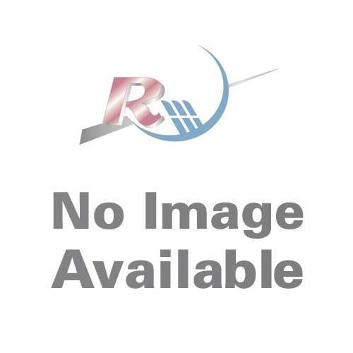 Rapco NBM4-50 M4 Microphone Cable - XLRF-XLRM, 50'