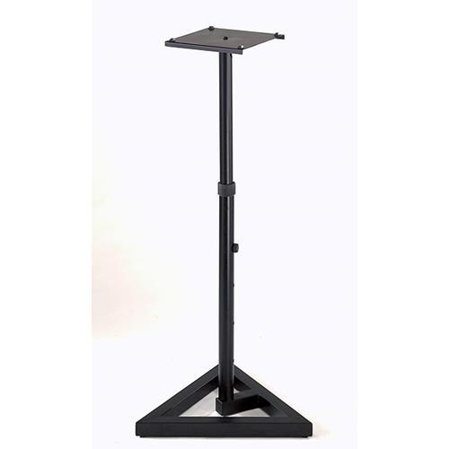 Stand Speaker Quik Lok BS-300