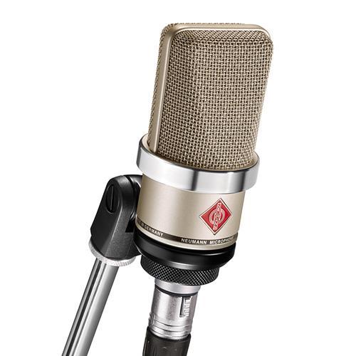 Neumann TLM-102 Studio Microphone