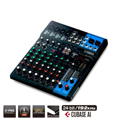 Recording Equipment: Audio Interfaces & More | Best Buy Canada