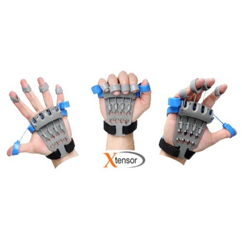 Hand Exerciser Xtensor XCB100