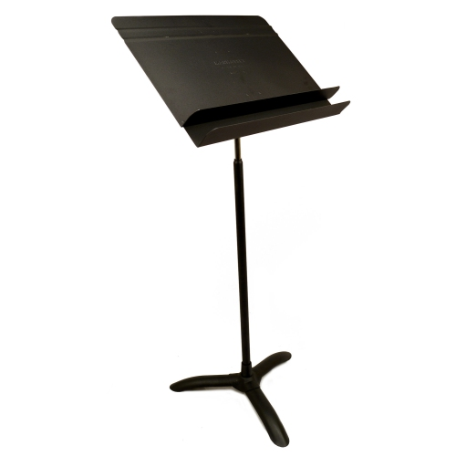 Manhasset 50 Double Lip Orchestral Stand