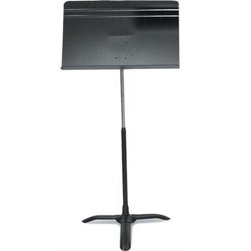 Manhasset 48 Symphony Music Stand