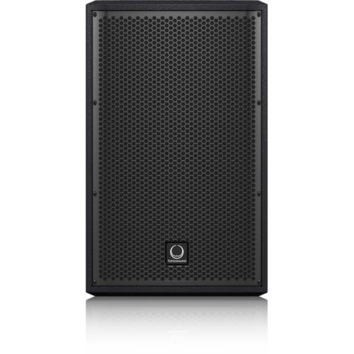 Turbosound iNSPIRE iP82 2 Way Full Range Loudspeaker for Portable PA Applications