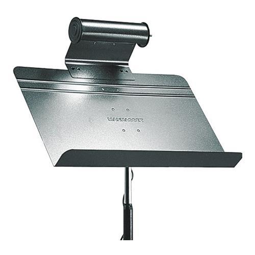 Manhasset 1000 Music Lamp