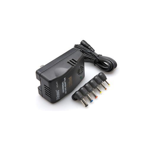 Hosa Universal Power Adaptor