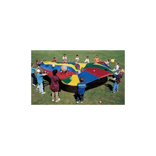 Rhythm Band RB3000 Parachute