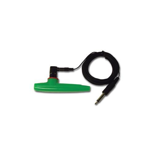 Kazoo Solutions SKAZ-P1E Electric w/Pickup