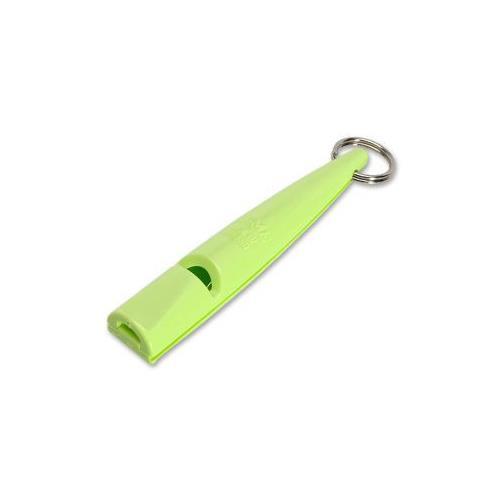 Acme 211.5 4850Hz Dog Whistle - Green