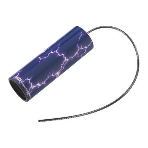 Trophy Lightening Special Effect Thunder Tube