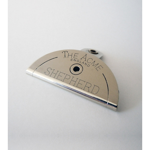 Acme 575 Shepards Mouth Whistle