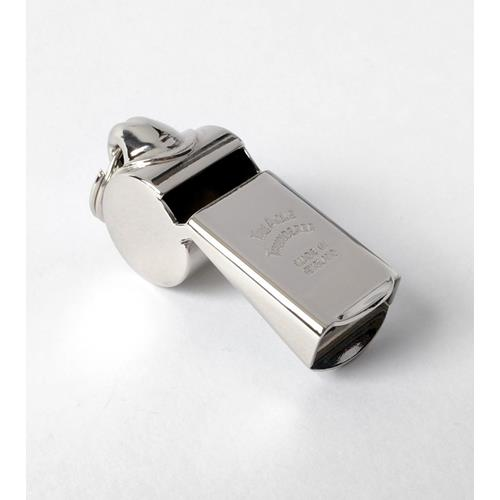 Acme 63 Official Italian Police Whistle
