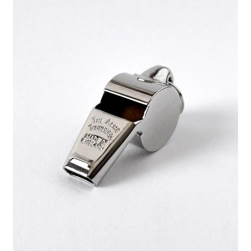 Acme 60.5 Thunderer Whistle - High Tone