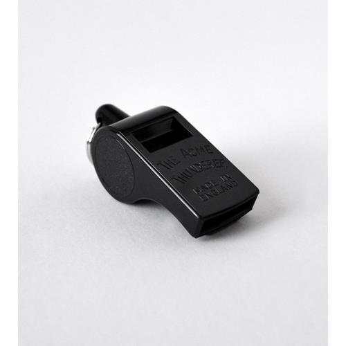 Acme 560 Whistle - Medium Tone