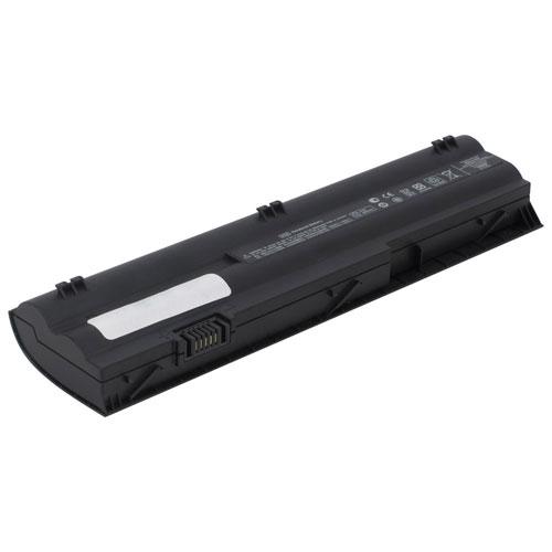 Batterie à 6 cellules de Dr. Battery pour portable MINI de HP (L08-255-SS)
