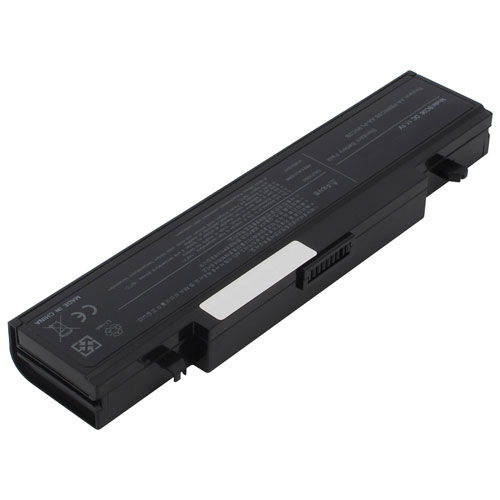 Dr. Battery 6-Cell Laptop Battery for Samsung (L14-216-SS)
