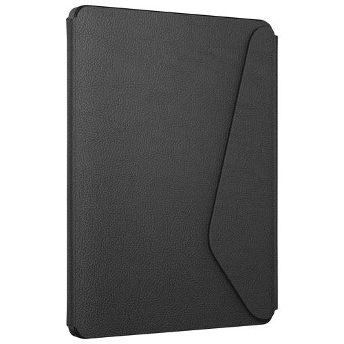 Kobo Aura SleepCover Case - Black