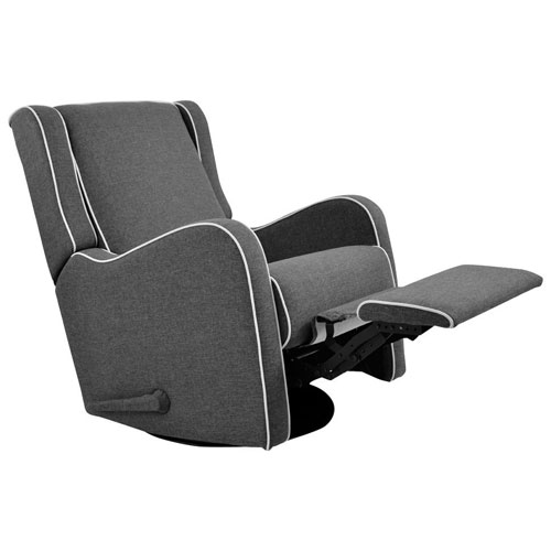 new arrival d9248 ae72e Glider Chairs, Rockers & Recliners | Best Buy Canada