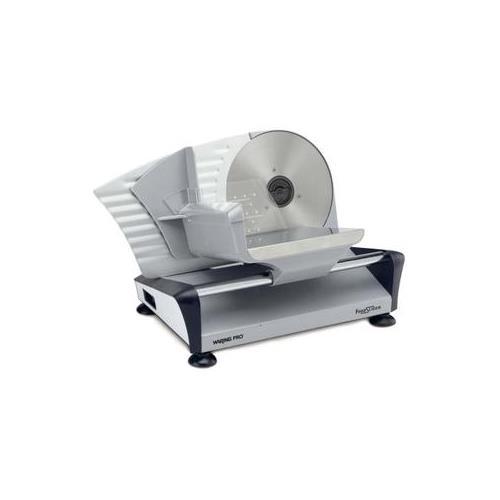 Cuisinart FS150 Waring Food Slicer - Refurbished/White Box