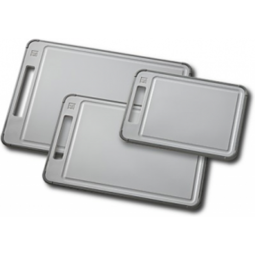 Zwilling 3-Piece Cutting Board Set, 35115-400