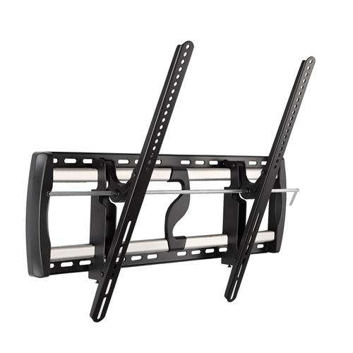 Comstar XD2124-L TV Wall Mount