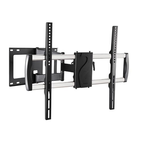 Comstar XD2125 TV Wall Mount