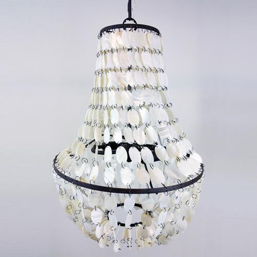 CANFLOYD R87446 Ceiling Lamp