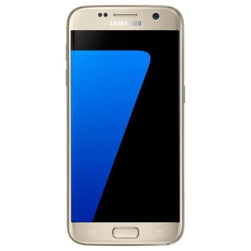 samsung at vs galaxy gold forums platinum edge by android silver titanium side plus