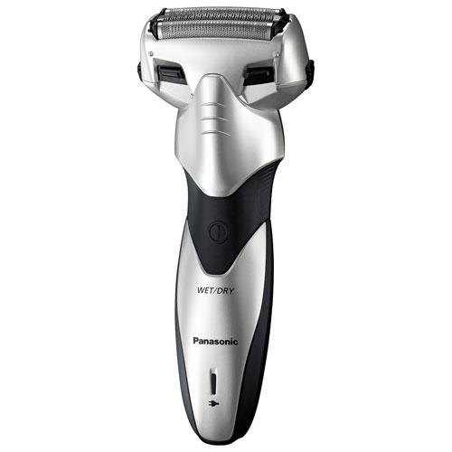 Panasonic Triple-Blade Foil Shaver (ESSL33S)