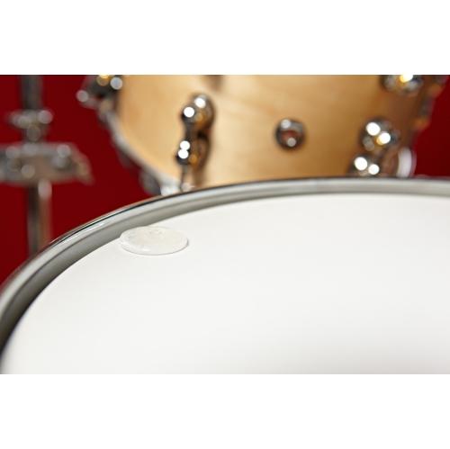 Vater Buzz Kill Drum/Cymbal Damper