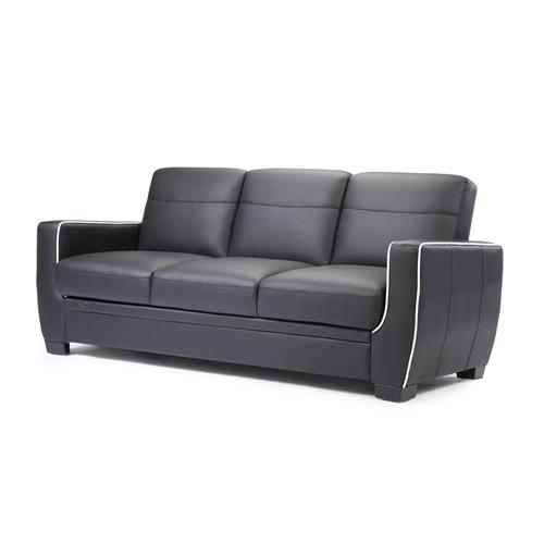 bed room large futon dorm deals d furniture living vick space small s college great products sofa convertible