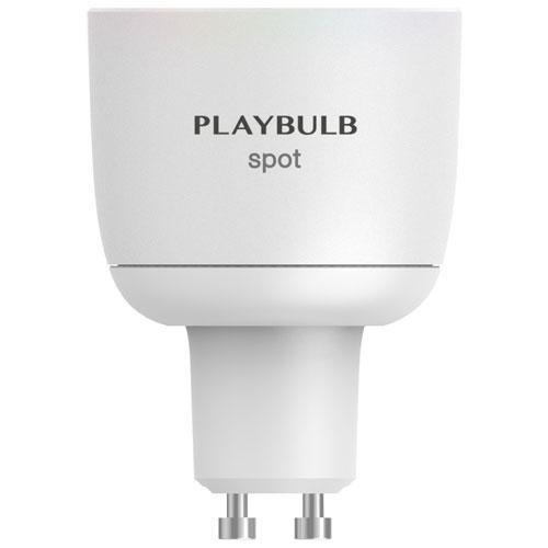 PLAYBULB spot GU10 Smart LED Spotlight - Multi-colour