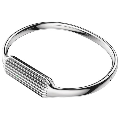 palm products silver bangle bangles buy leighton designs niu fullsizer or gold lam