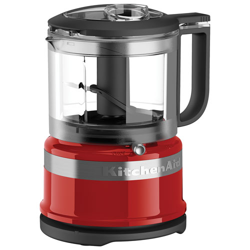 are definitely where to buy kitchenaid products Continue Reading Below