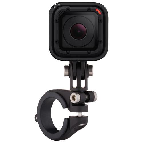 Fixation GoPro Pro pour guidon/selle/tige
