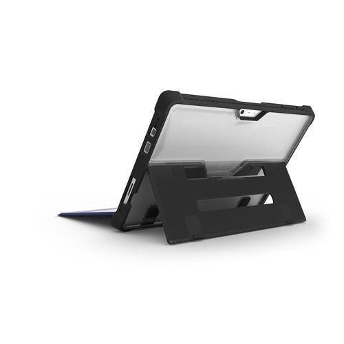 STM Dux Case for Microsoft Surface Pro 4 - Black