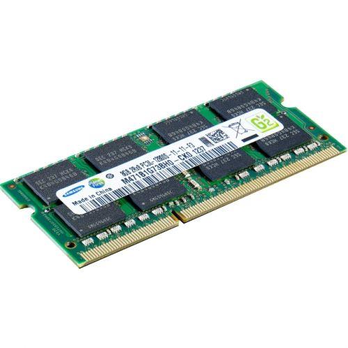 Lenovo 16GB PC3-12800 DDR3L- 1600MHz SODIMM Memory