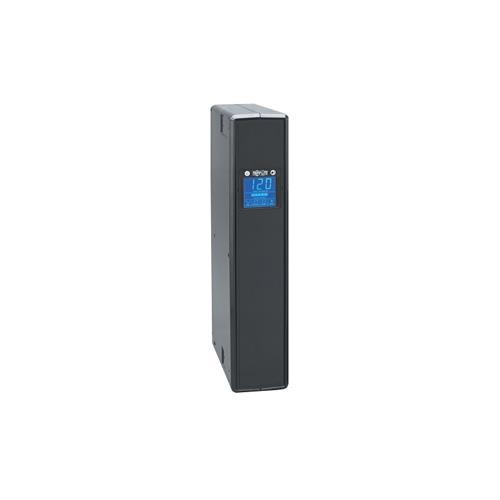 Tripp Lite SmartPro 1200 VA Rack-mountable Tower Digital UPS
