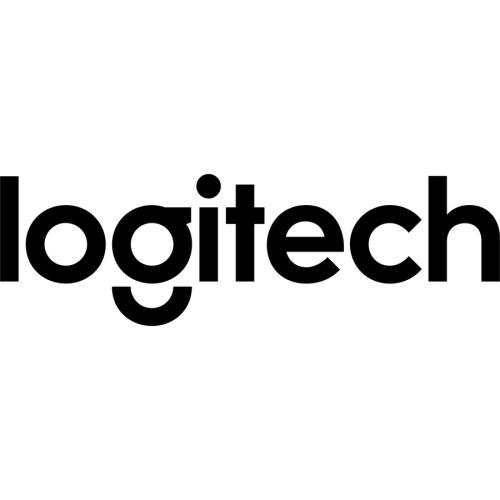 Logitech C925e Webcam - 30 fps - USB 2.0